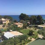 Photo of Hotel Mediterraneo
