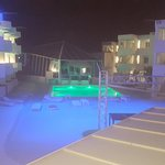 Foto de Apartamentos Bora Bora