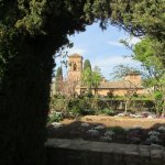 Photo of Play Granada