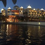 Foto de The Leela Palace Udaipur