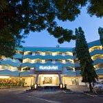 Goldenfield Kundutel Hotel