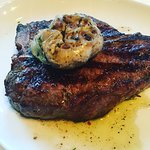 Photo of Epic Steak