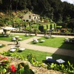 Photo of Belmond Villa San Michele