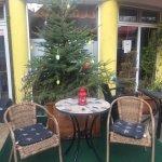 Photo of Wellnes-Med Hotel Balaton