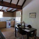 Foto de Bussells Bushland Cottages