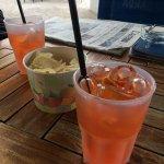 Photo of Lido Garda Beach cafe