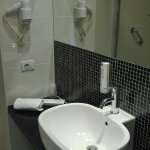 Photo de Hotel Michelino Bologna Fiera