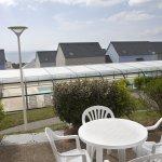 Photo of Residence Les Terrasses de Pentrez