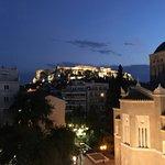 Photo de Hotel Metropolis