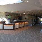 The Peninsula Hotel Foto