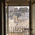 Photo of Locanda di San Martino -  Hotel e Thermae