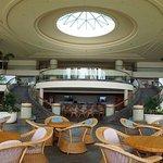 Main Lobby area :)