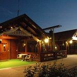 Photo of Petnehazy Club Hotel