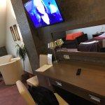 Foto de Hotel Konstancja