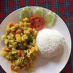 Sapa 24 Restaurant Photo