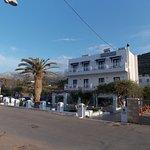 Photo of Sergiani Garden Hotel-Apartments