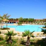 Photo de L'Oasi Di Selinunte - Club Marmara Sicilia