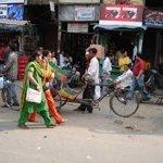Photo of Old Delhi Bazaar Walk & Haveli Visit