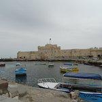 Foto de Fort Qaitbey
