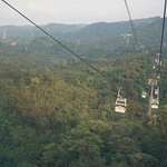 Photo of Maokong Gondola