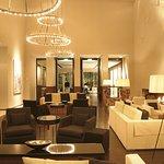 Hotel Lobby | Park Plaza Cardiff