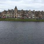 Photo of Glen Mhor Hotel & Apartments