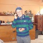 Photo of To Palio Bostani