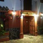 Bild från La Pampa