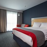 Foto de Holiday Inn Express Hamilton