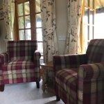 Veranda Room/Suite