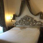 Hotel Aventino Foto