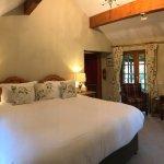 Veranda Master Bedroom