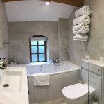 Veranda Bathroom