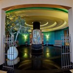 صورة فوتوغرافية لـ Shababik Restaurant