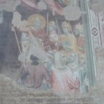 Foto de Chiesa degli Eremitani