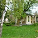 Photo of Villa Park