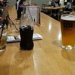 Billy Jacks Bar