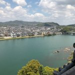 Foto de Inuyama Castle