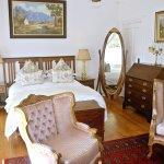 Braeside Guest House Foto