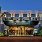 Foto de Avanti Mohammedia Hotel