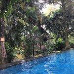 Photo of Hotel Novotel Bogor Golf Resort and Convention Center