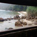 Foto de Aquario Hostel
