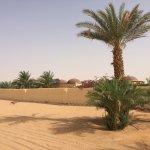 Photo of Karima Nubian Rest-house