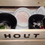 Photo of Restaurant Hout