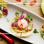 Photo of Popocatepetl The Mexican