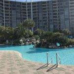 Foto de Edgewater Beach and Golf Resort