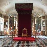 Foto di Castello di Rosenborg