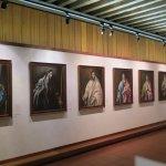 Photo de Museo del Greco