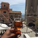 Photo de caffe bar Turrisi