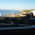 Photo of H10 Playa Meloneras Palace